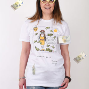 t-shirt-cippi-soldi